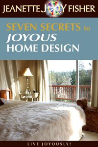 7-secrets-to-joyous-home-design