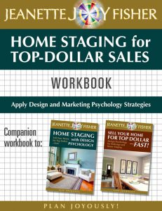 home-staging-workbook